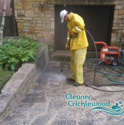 pressure-cleaning-cricklewood