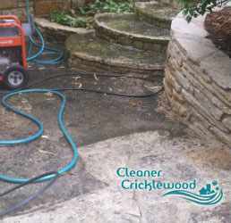 stone-patio-cleaning-cricklewood