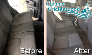 Car-Upholstery-Before-After-Cleaning-cricklewood