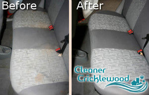 car-upholstery-cleaning-cricklewood
