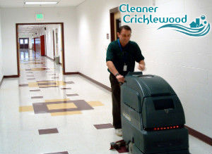 floor-cleaning-with-machine-cricklewood