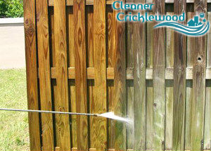 pressure-fence-cleaning-cricklewood