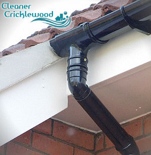 gutter-cleaning-cricklewood